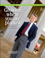 BizLife Magazine December 2006