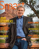 SmartMeetings Magazine features Proximity Hotel in article