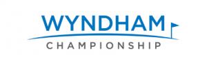 PGA Wyndham Championship